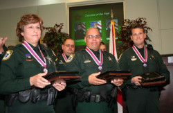 2006deputyoftheyear_group