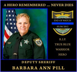 barbara_pill_fallen_officer