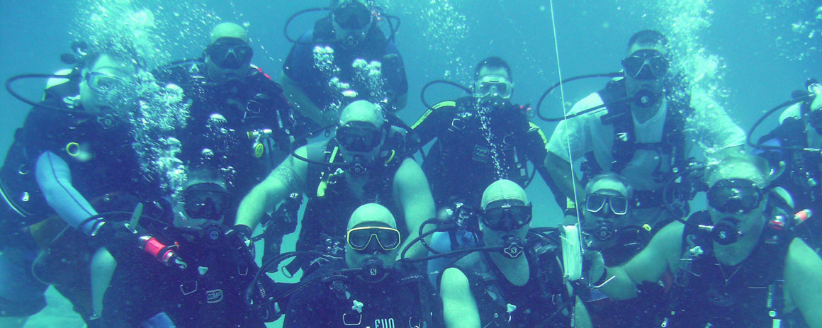 bcso_dive_team