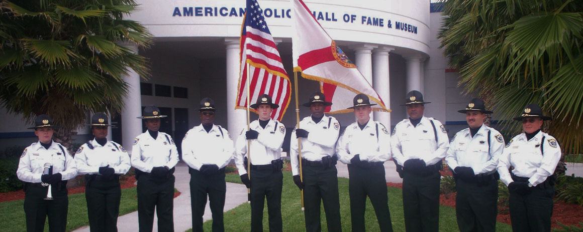 bcso_honor_guard