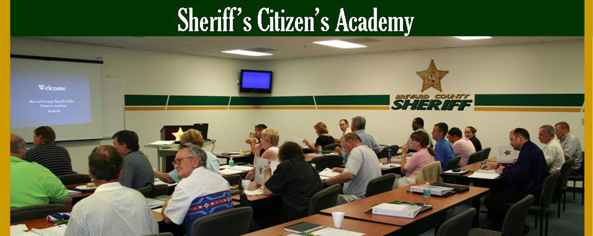 citizenacademy