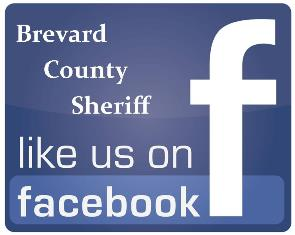 Like BCSO on Facebook