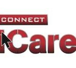 Connect iCare Logo